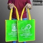 jual tas spunbond untuk promosi