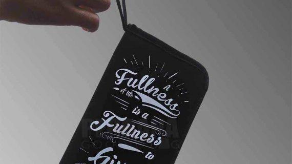 Tas Dompet Cocok Untuk Berbagai Keperluan Yang Menarik