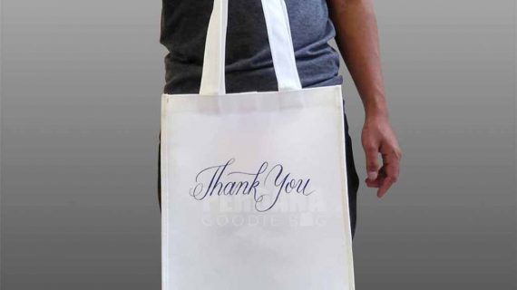 Gunakan Tas Furing Untuk Tas Yang Ramah Lingkungan