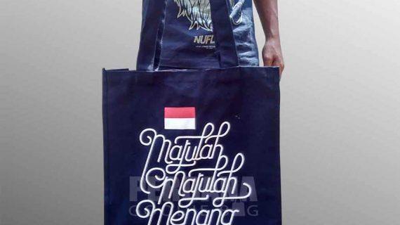 Aneka Goodie Bag Yang Bisa Anda Pilih Sesuai Kebutuhan