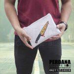 Tas Untuk Dompet Dan Hp Pesanan Klien Di Petukangan
