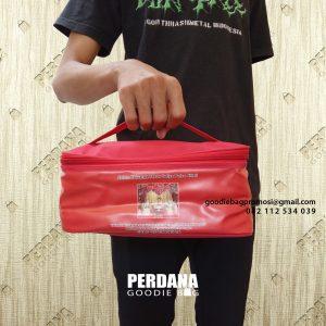 Boxy bag dinier d300 + printing kalep guan Q3640