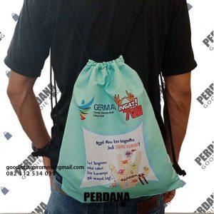 tas serut printing taslan germas di mentawai sumatera barat id4237