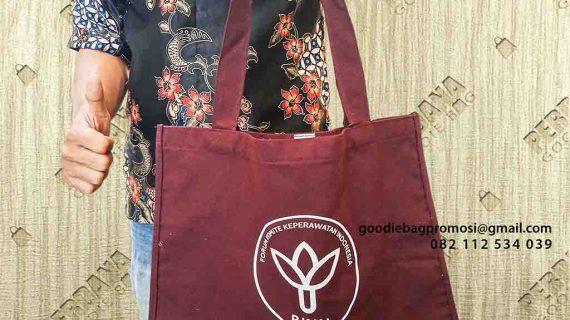 Buat Tas Untuk Seminar Kirim Ke Tangerang