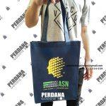 Tas Untuk Seminar Model Jinjing Cipayung Jakarta Timur