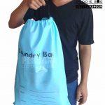 tas furing serut untuk laundry