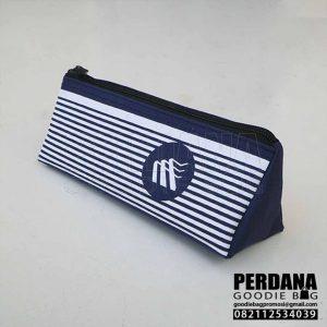 tas dinier model pouch dompet Perdana Goodie Bag