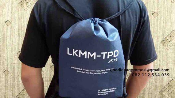 Kirim Tas Souvenir Serut Ke Semarang Jawa Tengah