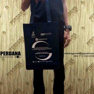 tas spunbond seminar jinjing PGAS by Perdana id4951