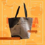 Jual Goodie Bag Untuk Berbagai Macam Acara