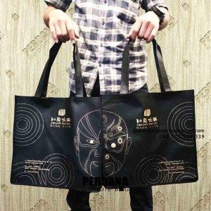 Produsen Tas Goodie Bag Berkualitas Indonesia ID7354P