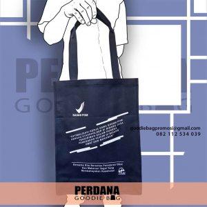 custom tas spunbond bali harga lebih murah 5663P