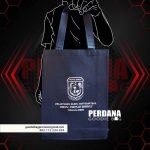 25+ Portofolio Goodie bag Spunbond Desain Sendiri