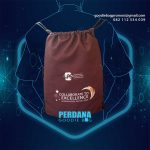 30+ Portofolio Goodie Bag Pondok Melati Bekasi