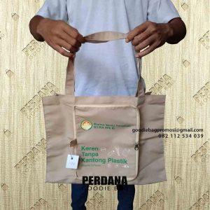 Tas Goodie Bag Jinjing Lipat Taslan Widya Chandra Residence Kebayoran Baru Jakarta Id7240P