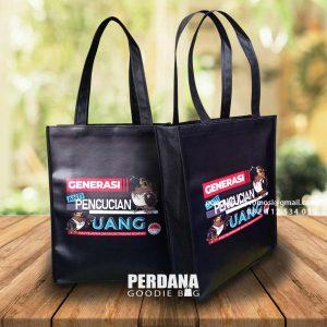 Cetak Goodie Bag Desain Printing Ruko Point Duri Kosambi Cengkareng Jakarta ID8387P