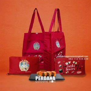 Jual Goodie Bag Lipat Jinjing Ruko Sentra Menteng Bintaro Sektor 7 Pondok Aren ID7197