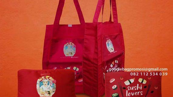 Jual Goodie Bag Lipat Jinjing Ruko Sentra Menteng Bintaro Sektor 7 Pondok Aren